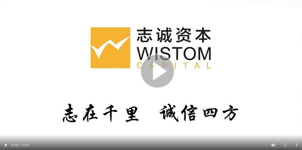 Wistomgroup3